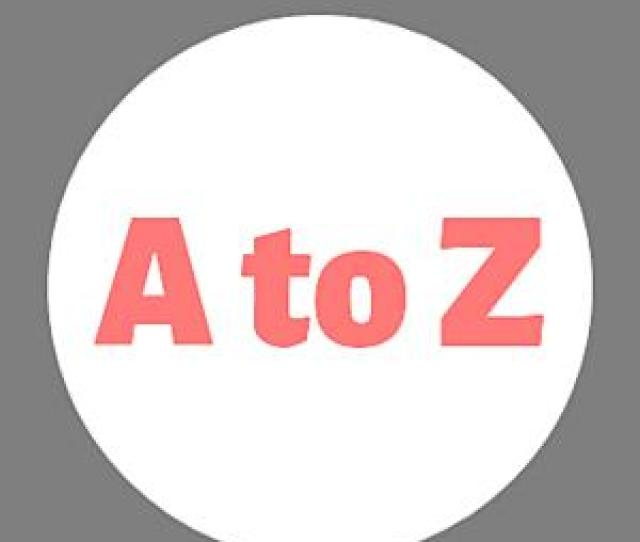 A To Z Bollywood Mp Songs Download Pagalworld Com