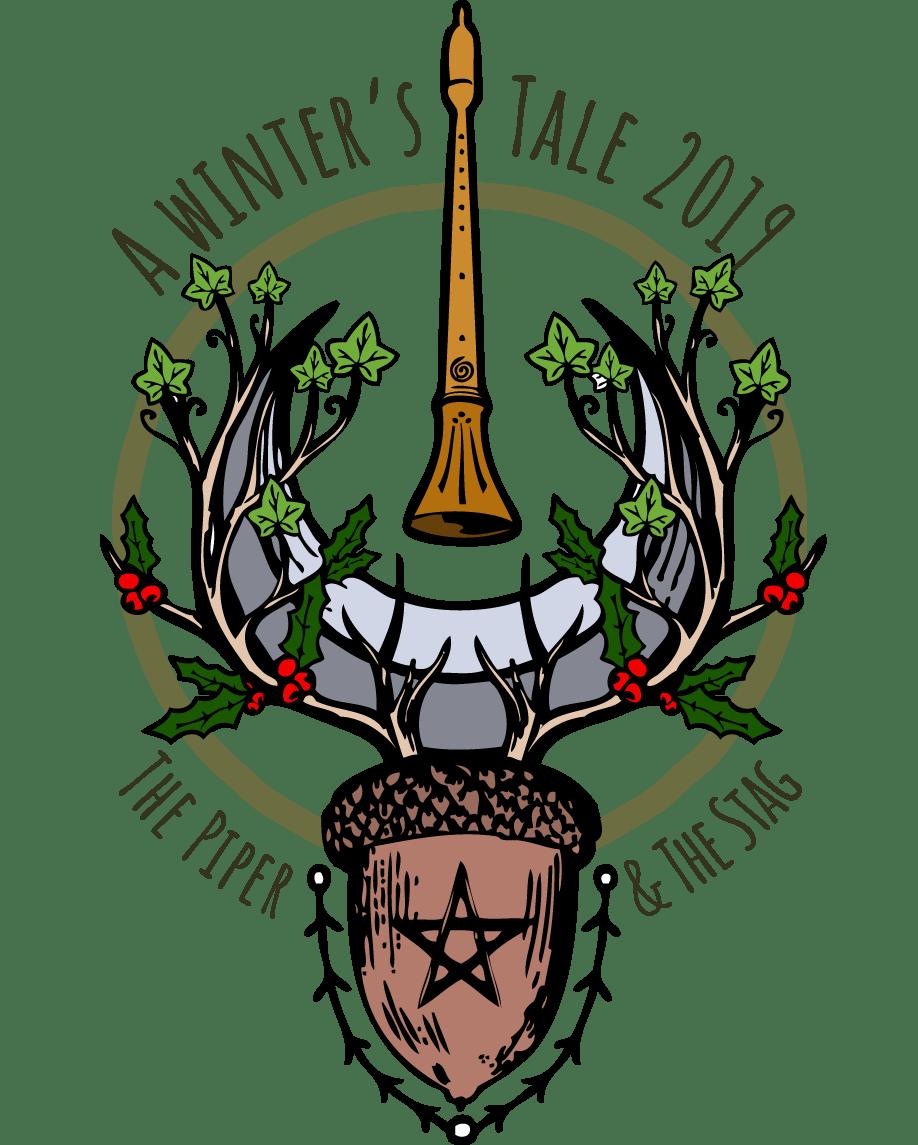 Yule 2019 – Thank You – Pagan Festivals