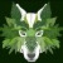 Profile picture of GreenWolf
