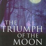 The_Triumph_of_the_Moon