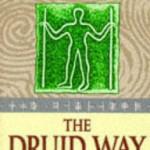 druidway