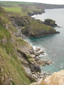 450px-Cornish_coast_from_above_Crookmoyle_Rock_-_geograph.org.uk_-_1578216