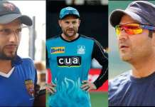 page3news-Virender Sehwag has been named as one of the icons for the T10 League