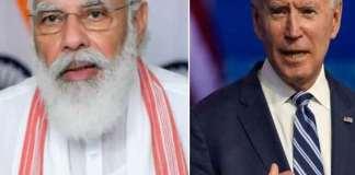 PM Modi US tour: