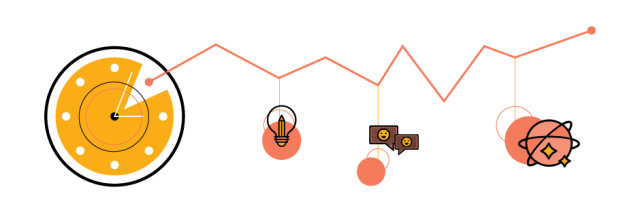 Link Building Guide by Page One Power