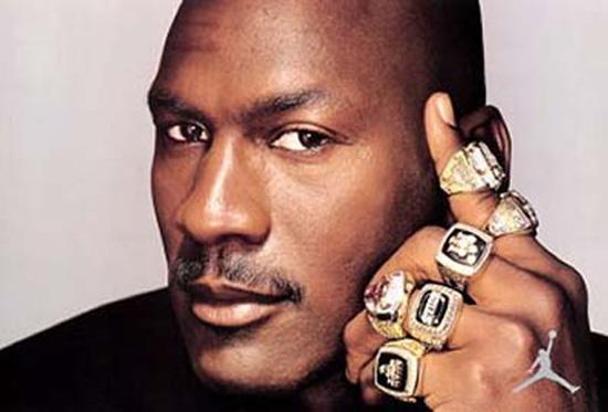 Michael-Jordan-Rings