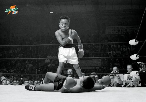 gatorade-kids-boxing-small-10240