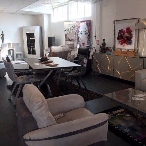 mobilier de france claye souilly claye