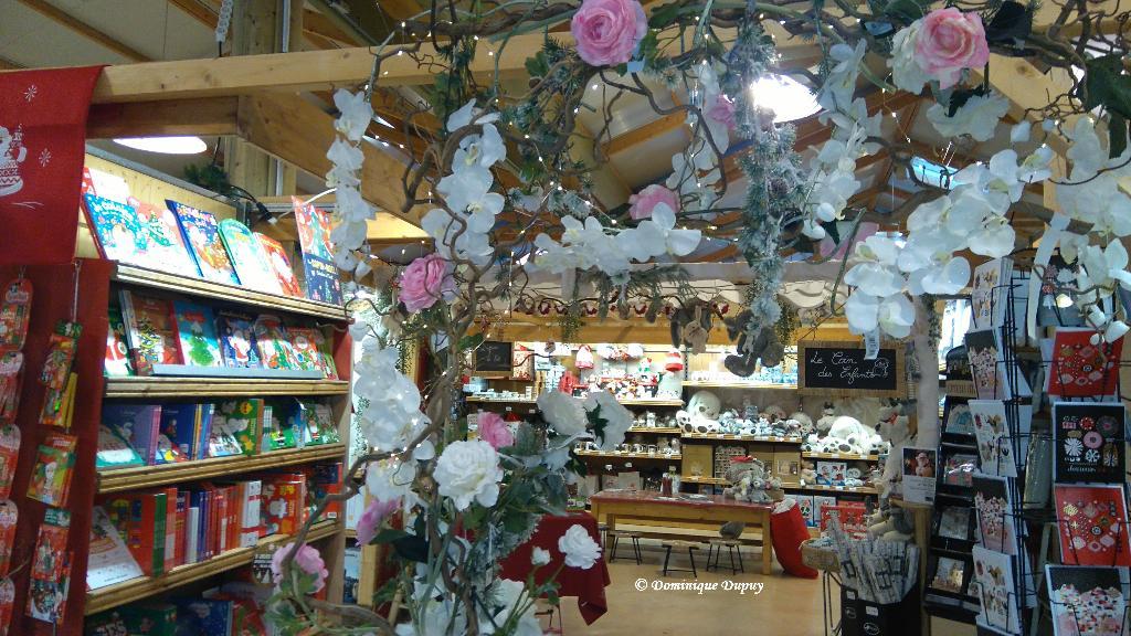 botanic orleans jardinerie adresse