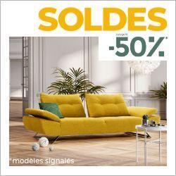 mobilier de france morlaix meubles