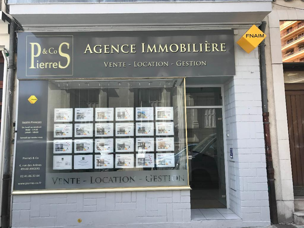 pierres et co angers agence