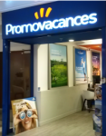promovacances agence colombia rennes