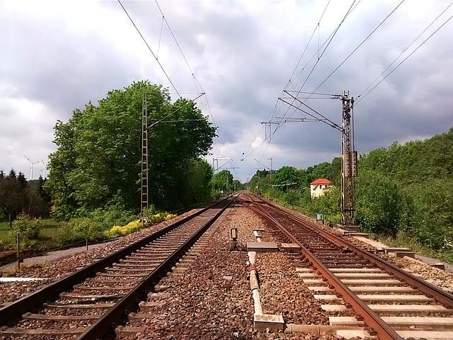 La SNCF adapte son plan de transport pour le reconfinement (mise à jour du 12/04)
