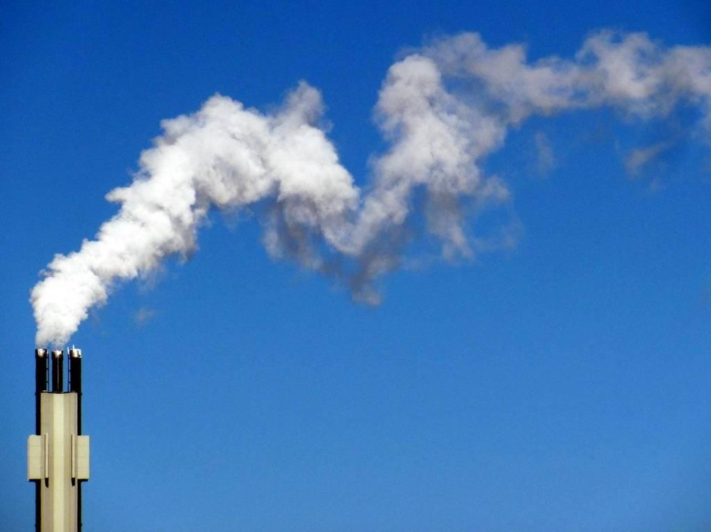 Pollution de l'air sur la côte : entre bon sens et idées reçues