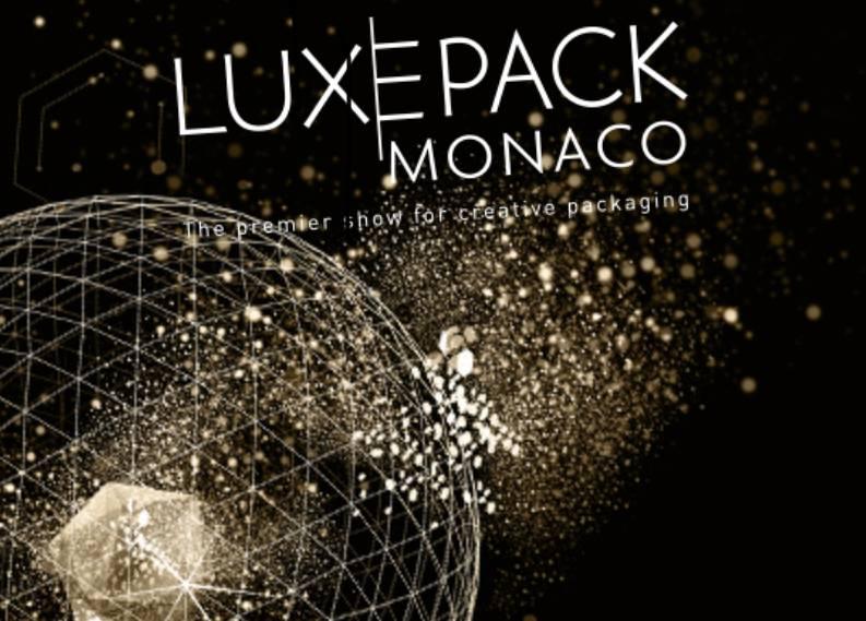 LuxePack cherche une alternative aux plastiques