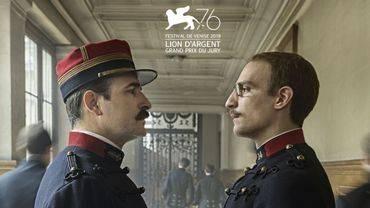 Programmes cinéma à Monaco du 20 au 26 novembre