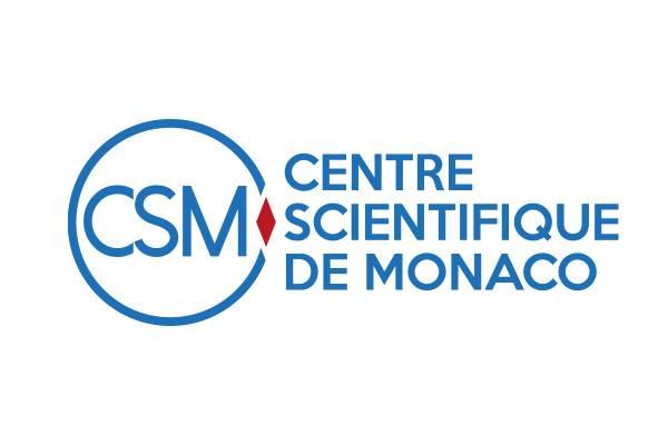 La Fondation Flavien renouvelle son soutien au Centre Scientifique de Monaco