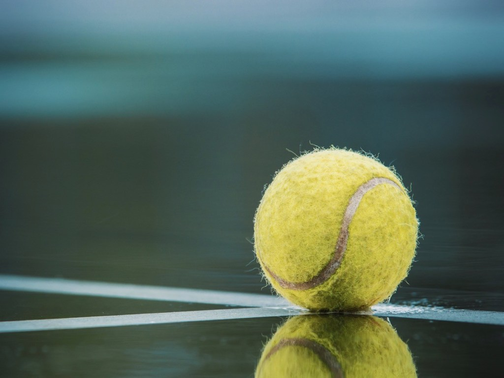 Monte‐Carlo accueillera le prochain Tennis Europe Junior Masters