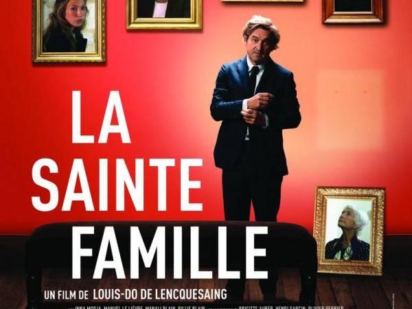 Programmes cinéma du 8 au 14 janvier 2020 à Monaco