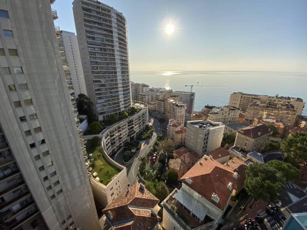 Coronavirus à Monaco : état des lieux d'un pays en pause