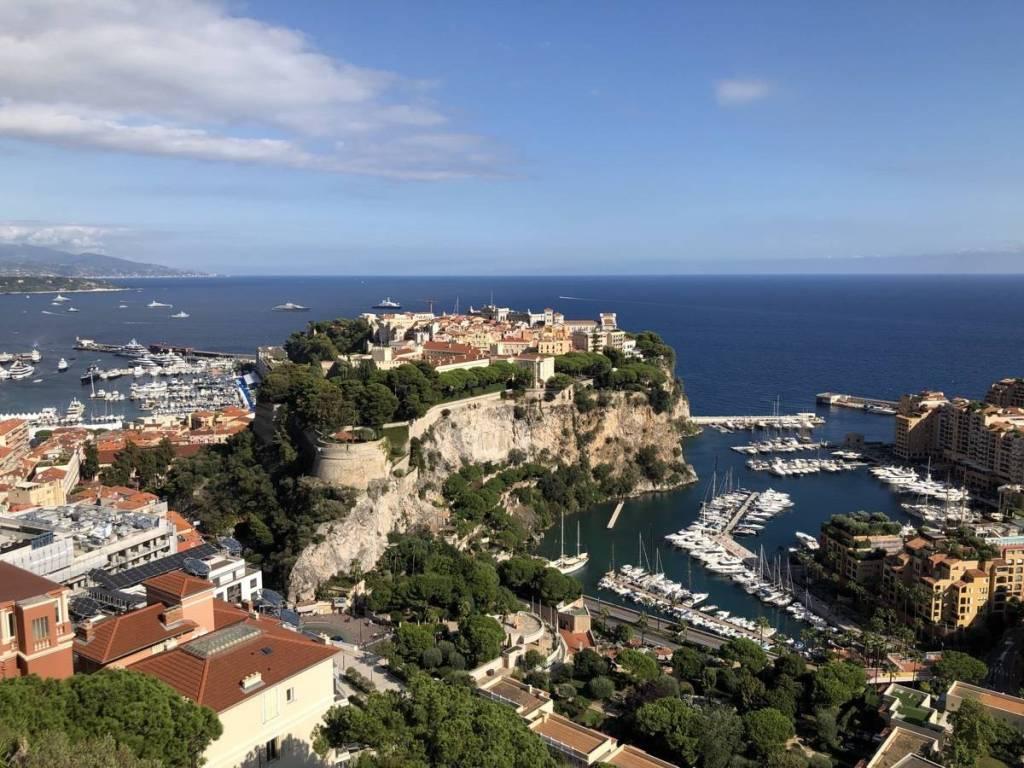 Les secrets du Palais de Monaco à voir sur RMC Découverte