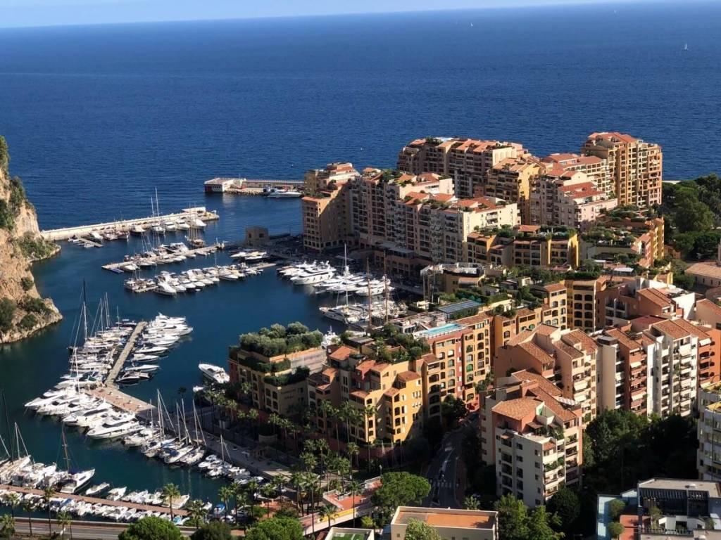 Le Confinement Pèse Lourd sur Les Finances de Monaco