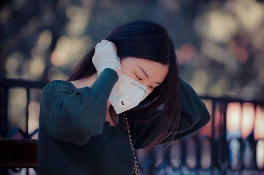 Masque obligatoire en extérieur dans certains secteurs de Monaco