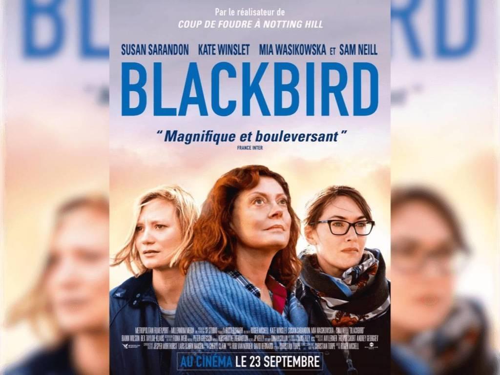 Programmes cinéma à Monaco du 23 au 30septembre