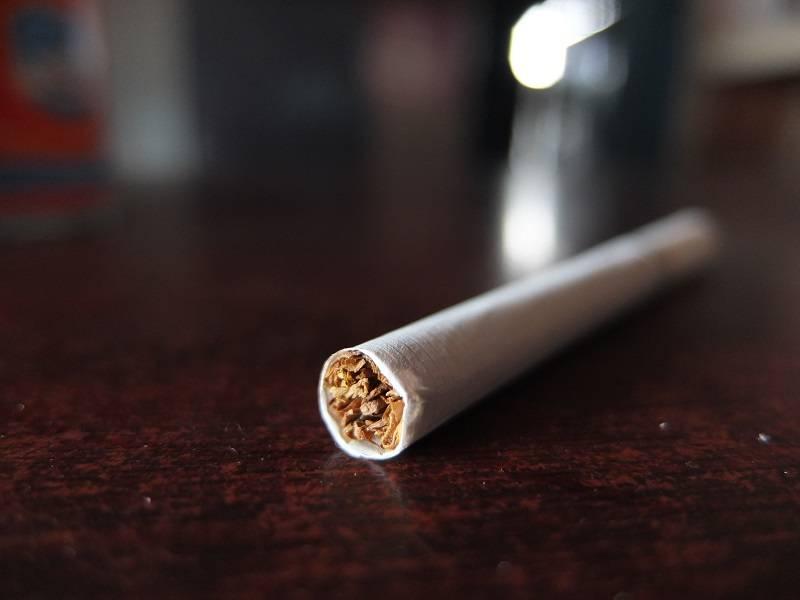 Moi(s) sans tabac, cinquième