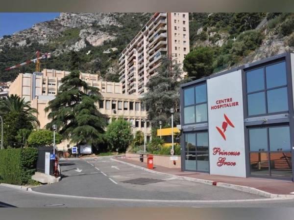 Monaco participe à l'Assemblée Mondiale de la Santé