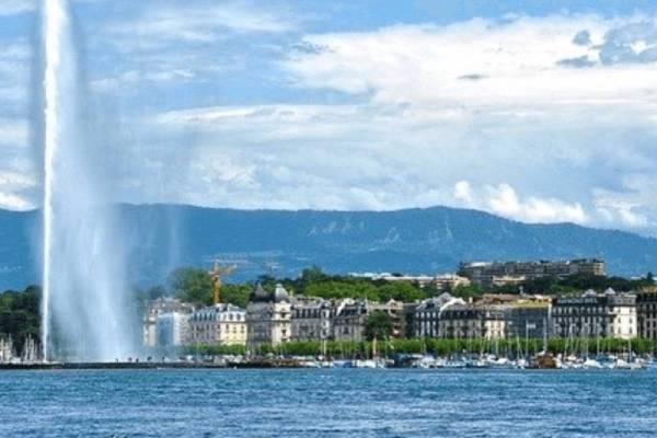 La Suisse impose une quarantaine aux résidents monégasques