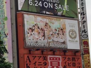 5 Days in Tokyo, Japan