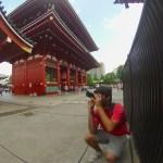 Best Travel Apps for Japan