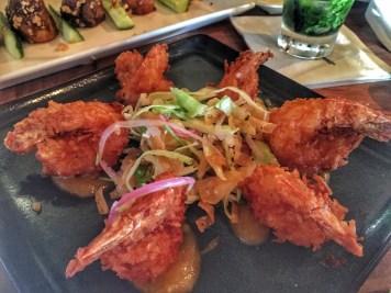 Tommy Bahama Restaurant - Sarasota, Florida   Sarasota Dining   Lido Key   St. Armand's Circle
