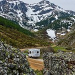 5 Ways to Save Money When Traveling by RV