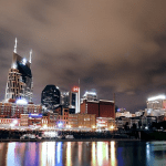 12 Things to do in Nashville