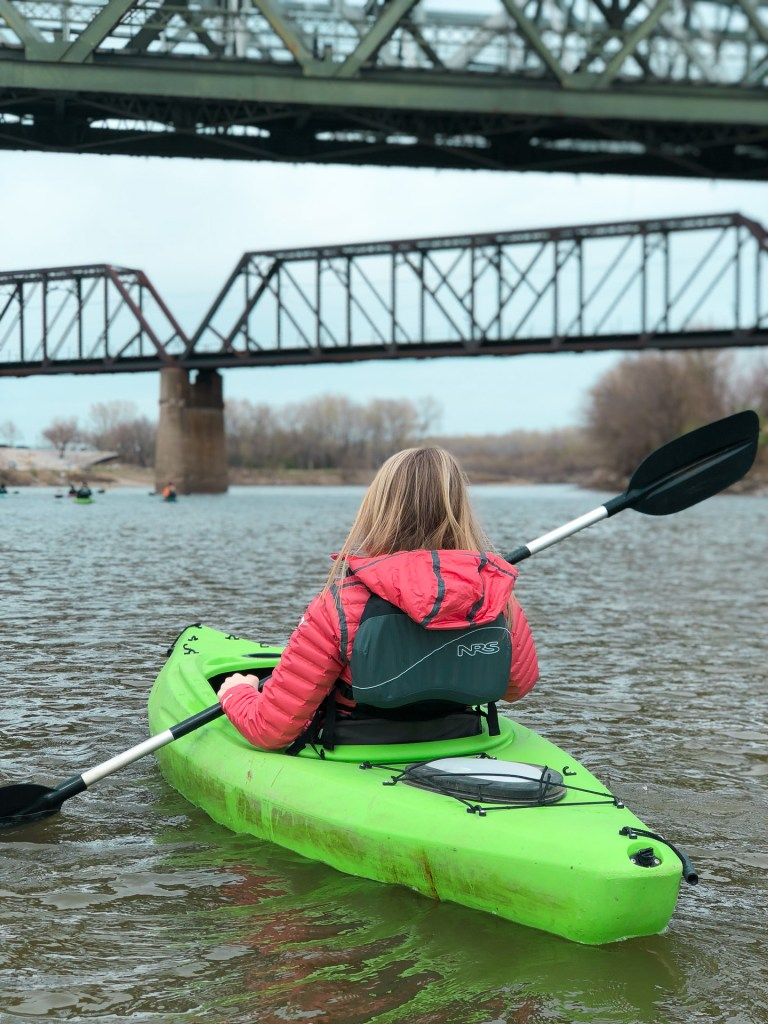 Fun Things To Do In Kansas City For Adults & Families - Pages of Travel