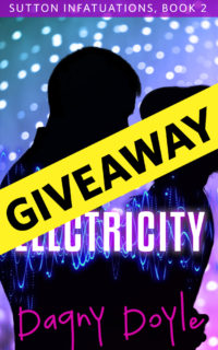ElectricityCover_Giveaway