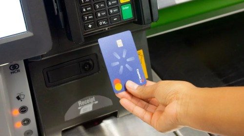 fuel-credit-card