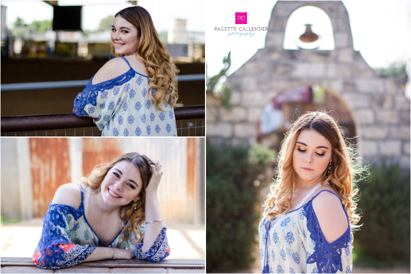 Maile's Senior session - san antonio senior photographer, san antonio senior photographer, san antonio senior photographers, south texas senior photographer, texas senior photographer, san antonio teen photographer, teen photographer in san antonio, senior photographer in san antonio