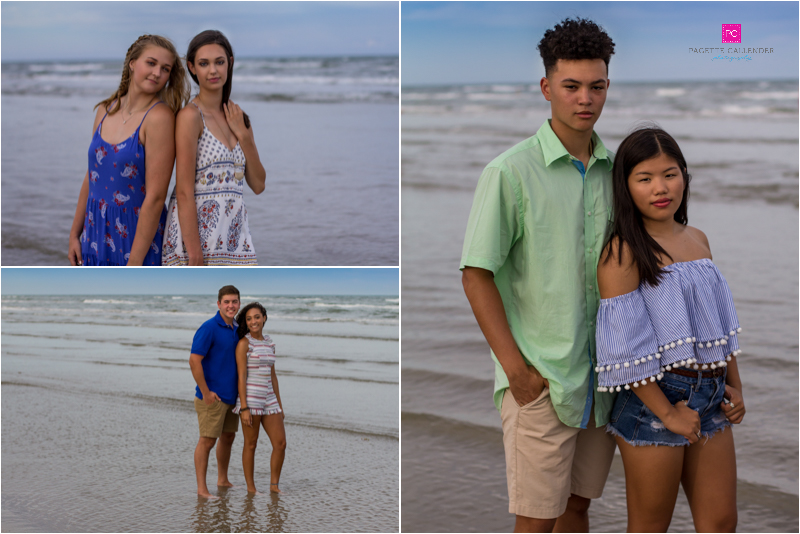 san antonio senior photographer, san antonio senior photographers, south texas senior photographer, texas senior photographer, san antonio teen photographer, teen photographer in san antonio, senior photographer in san antonio, 2018 PCP Senior Team, pagette callender photography, san antonio senior photographer, class of 2018, PCP Senior Beach Session