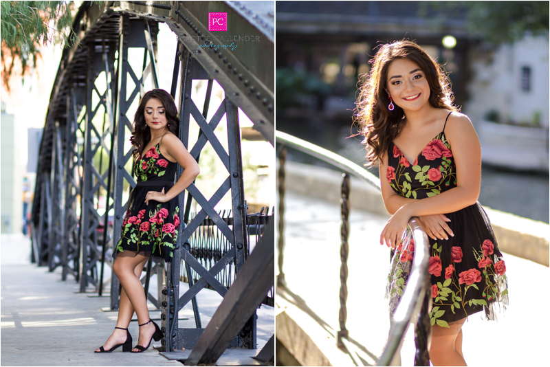 Demi's Senior Session - san antonio senior photographer, san antonio senior photographers, south texas senior photographer, texas senior photographer, san antonio teen photographer, teen photographer in san antonio, senior photographer in san antonio, 2018 PCP Senior Team, pagette callender photography, san antonio senior photographer, class of 2018