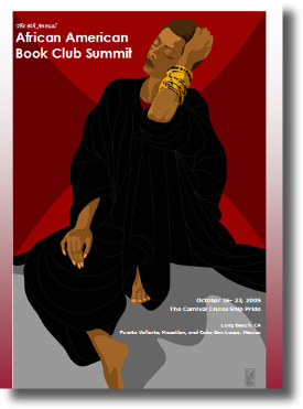 2005 Program Cover