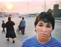 /fotos/20060827/notas/NA21FO01.JPG