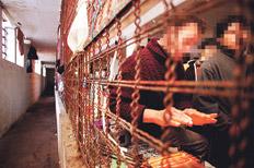 /fotos/20111102/notas/na21fo01.jpg