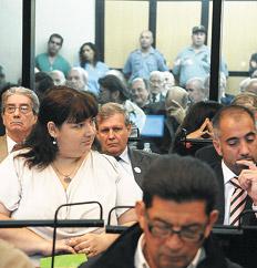 https://i1.wp.com/www.pagina12.com.ar/fotos/20121129/notas/na13fo01.jpg
