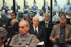 https://i1.wp.com/www.pagina12.com.ar/fotos/20121203/notas/na03fo01.jpg