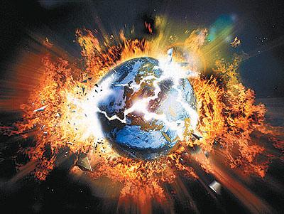 https://i1.wp.com/www.pagina12.com.ar/fotos/futuro/20070120/notas_f/apoc.jpg