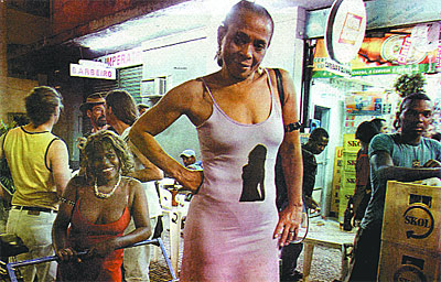fotos de prosti prostitutas y drogas