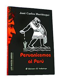 /fotos/libros/20070603/notas_i/mariat.jpg